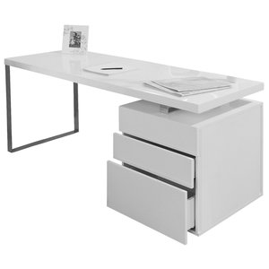 Design Fever Moray Bureau 180 cm