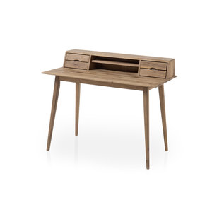 Nova Design Melbourne Secretaire