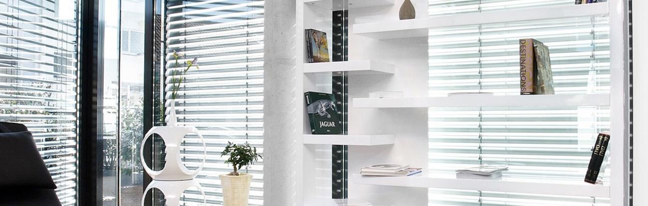 Boekenkasten bij Furnea | Praktisch en een traktatie voor het oog