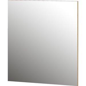 Germania Fremont Spiegel 74 cm