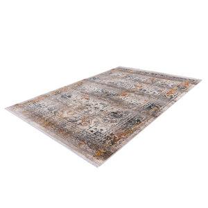 Obsession Inca Vloerkleed 160 x 230 cm Taupe 357
