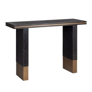 Richmond Interiors Hunter Sidetable
