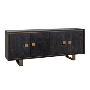Richmond Interiors Hunter Dressoir