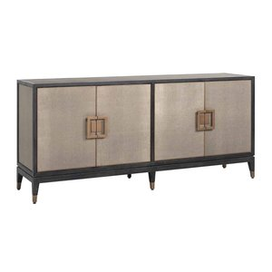 Richmond Interiors Bloomingville Dressoir