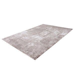 Obsession Opal 80 x 150 cm Vloerkleed Taupe 913