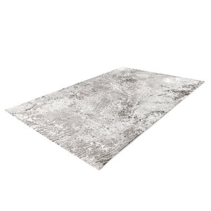 Obsession Opal 80 x 150 cm Vloerkleed Taupe 914