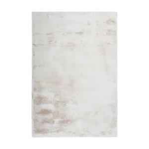 Lalee Emotion 80 x 150 cm Vloerkleed Creme