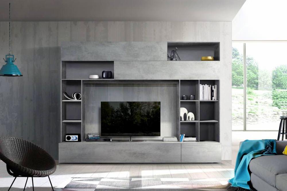 TV-meubels bij furnea