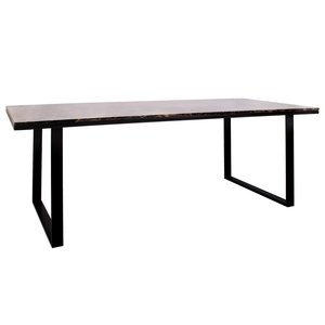 Richmond Interiors Dalton 230 cm Eettafel