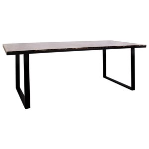Richmond Interiors Dalton 200 cm Eettafel