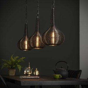 Davidi Design Pompeo Kegel Hanglamp