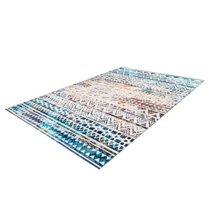 Arte Espina Galaxy 120 x 180 cm Vloerkleed Multi 800