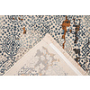 Palace 120 x 170 cm Vloerkleed Oranje 200