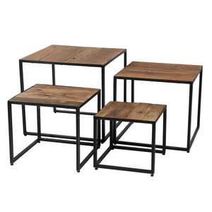 Davidi Design Float Salontafel Set