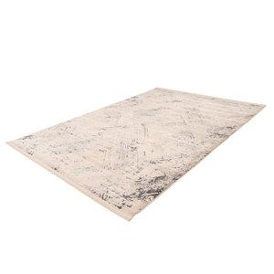 Arte Espina Palace 160 x 230 cm Vloerkleed Beige