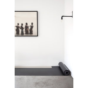Floorify Comfort Underlay Ondervloer 15 m2 (1rol)