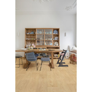 Floorify Paris Tan PVC Planken