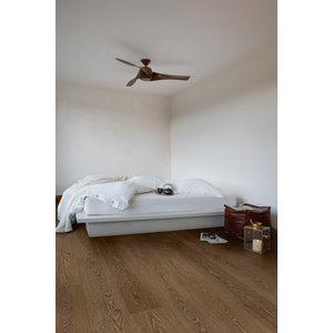 Floorify Brunette PVC Planken