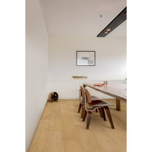 Floorify Croissant PVC Planken