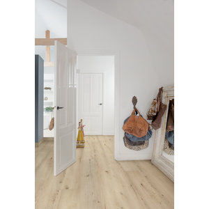 Floorify Alpaca PVC Planken 2.74 m2 (1pak)