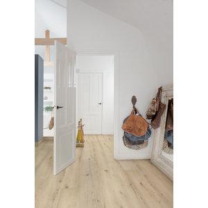 Floorify Alpaca PVC Planken