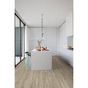 Floorify Cap Gris Nez PVC Planken