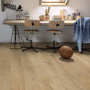 Floorify Cider PVC Planken