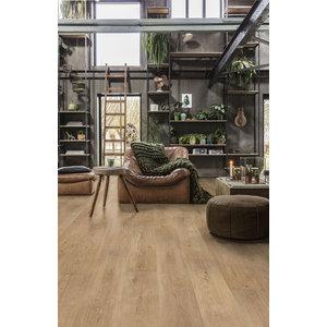 Floorify Cognac PVC Planken