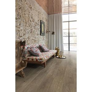 Floorify Cohiba PVC Planken 2.74 m2 (1pak)