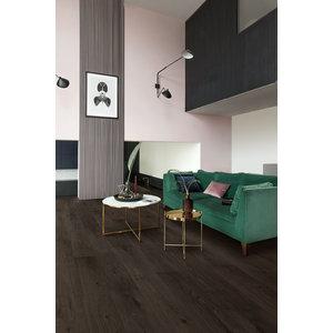 Floorify Black Beauty PVC Planken 2.74 m2 (1pak)