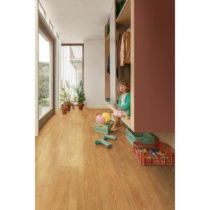 Floorify Honey PVC Planken 2.74 m2 (1pak)