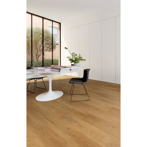 Floorify Gingerbread PVC Planken 2.74 m2 (1pak)