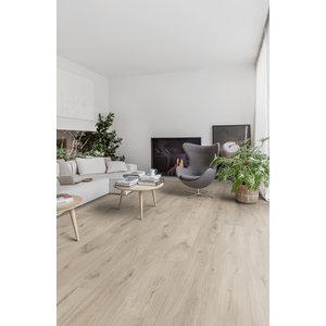 Floorify Clooney PVC XL Planken 2.40 m2 (1pak)