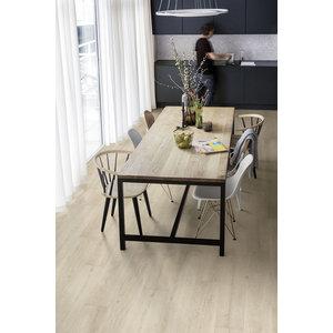 Floorify Coconut PVC Planken 2.60 m2 (1pak)