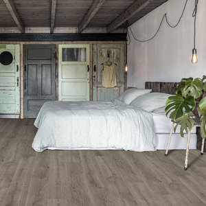 Floorify Stonehenge PVC Planken