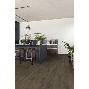 Floorify Truffle PVC Planken