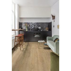Floorify Apple Crumble PVC Planken 2.60 m2 (1pak)