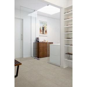 Floorify Sea Salt PVC Tegels