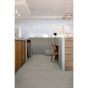 Floorify Oyster PVC Tegels 2.16 m2 (1pak)