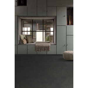 Floorify Caviar PVC Tegels