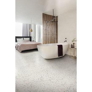 Floorify Verona PVC Tegels 2.16 m2 (1pak)
