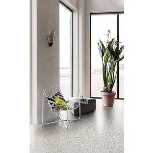 Floorify Terrazzo PVC Tegels