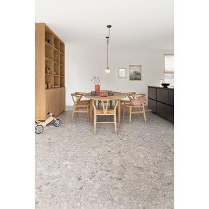 Floorify Ceppo PVC Tegels 2.16 m2 (1pak)