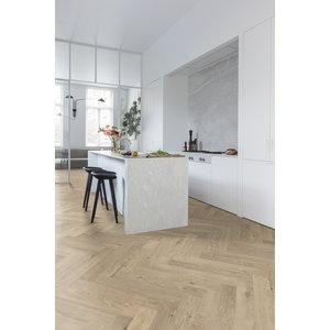 Floorify Unagi PVC Visgraat Vloer