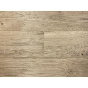 Floorea Masterpiece Onbehandeld Parket Vloer