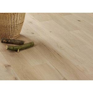 Floorea Wood Select Utah Parket Vloer