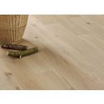 Wood Select XL Tanana Parket Vloer