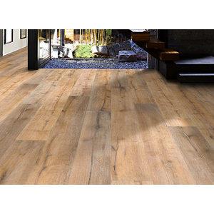Calitex Lima 2.89 m2 (1pak) Parket Vloer
