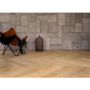 Calitex Caracas Visgraat 1.25 m2 (1pak) Parket Vloer