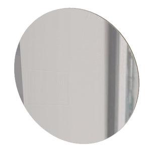 Tenzo Dot Spiegel Ø70 cm